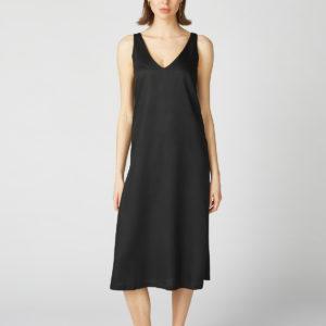 Lana Organic Damen Kleid Melina