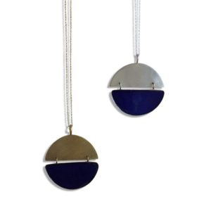 Ting Goods Kette Bold Split Circle