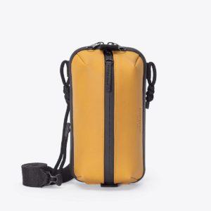Ucon Acrobatics Handy bag Matteo