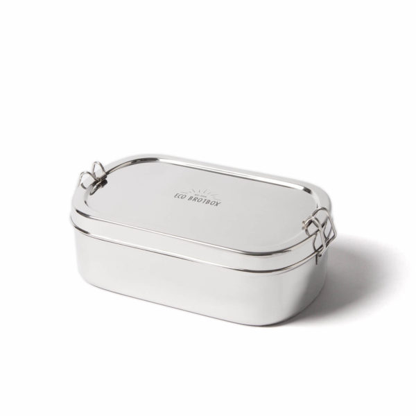 Eco Brotbox Goodies Box