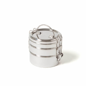 Eco Brotbox Tiffin Swing+