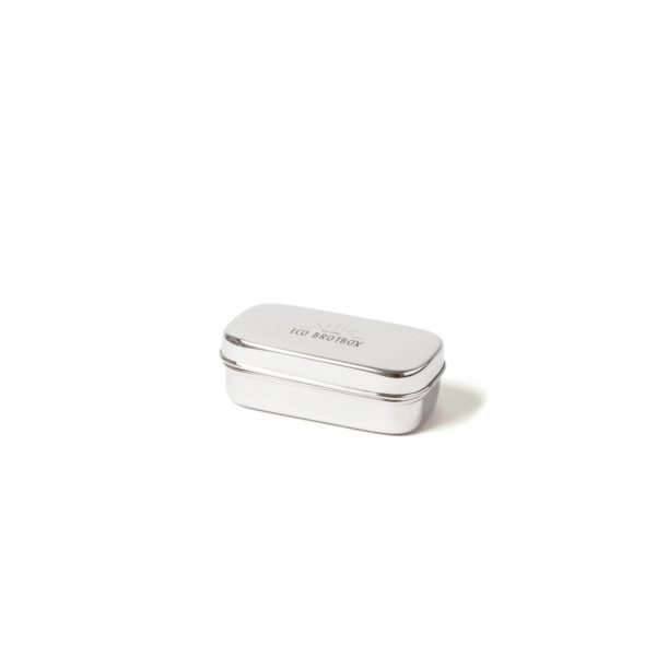 Eco Brotbox Snackbox XL