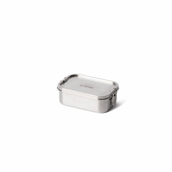 Eco Brotbox Yogi Box+ (auslaufsicher)