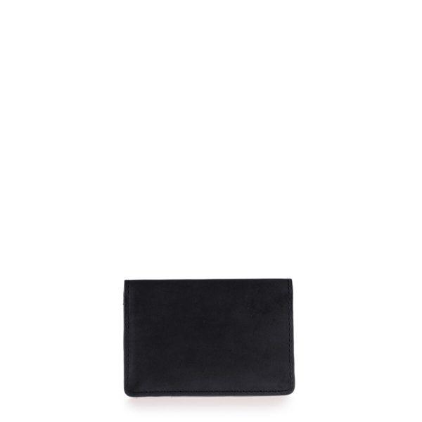 O My Bag Multiple Cardholder, versch. Farben
