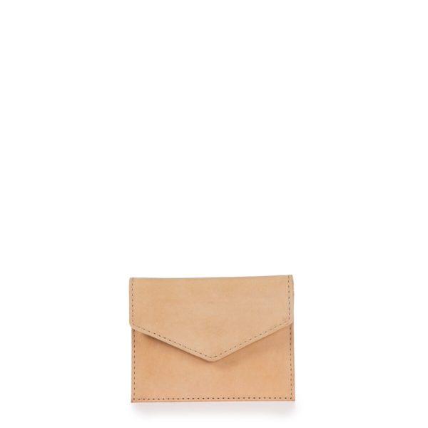 O My Bag Envelope Cardholder, versch. Farben