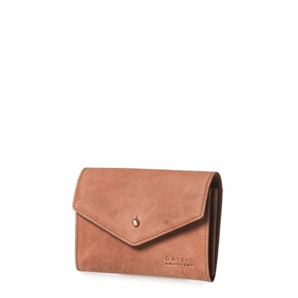 O my Bag Geldbörse Jo's Purse, versch. Farben