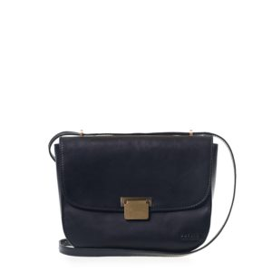 O My Bag Handtasche The Meghan Classic Black