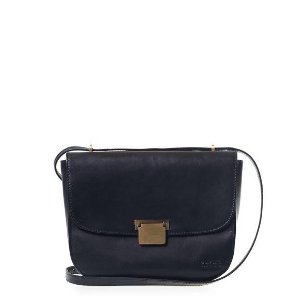 O My Bag Handtasche The Meghan Classic Black