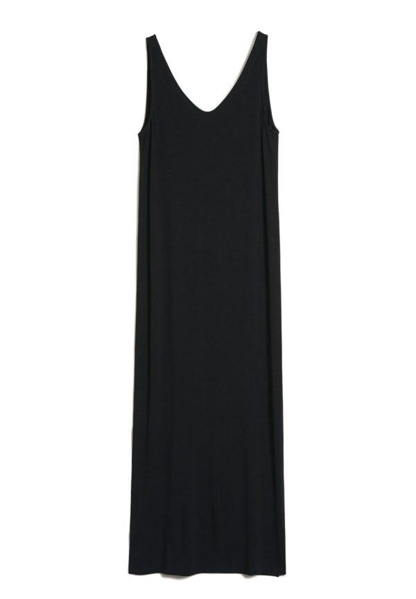 Armedangels Damen Kleid Madalenaa