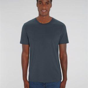 Herren T-Shirt Creator, versch. Farben