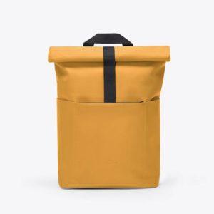Ucon Acrobatics Hajo Backpack Mini Lotus Honey Mustard