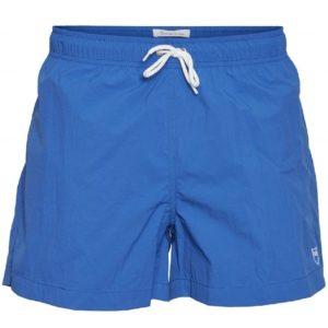 KnowledgeCotton Swim Shorts 50171