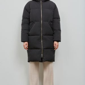 Embassy Damen Mantel Elphin Down Coat