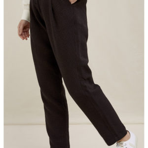 People Tree Damen Hose Annis Tapered