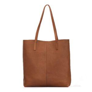 O my Bag Handtasche Georgia Eco Wild Oak