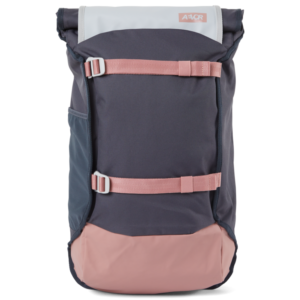 Aevor Rucksack Trip Pack Chilled Rose