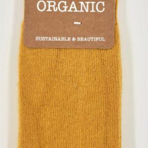 VNS Damen Socken Wolle/Baumwolle 1315