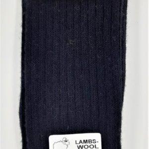 VNS Damen Socken 1318