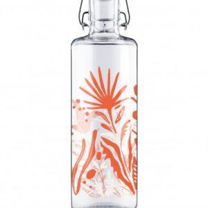 Soulbottles Flasche 1,0 L