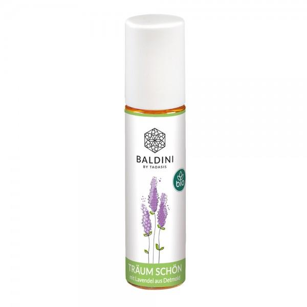 Baldini Roll-On