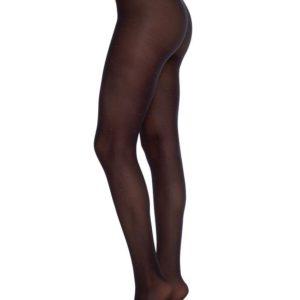 Swedish Stockings Damen Strumpfhose Filippa Dots Tights