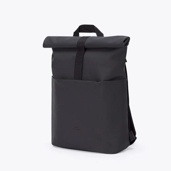 Ucon Acrobatics Hajo Backpack Mini Lotus Black