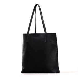 O my Bag Handtasche Georgia Eco Midnight Black/Classic