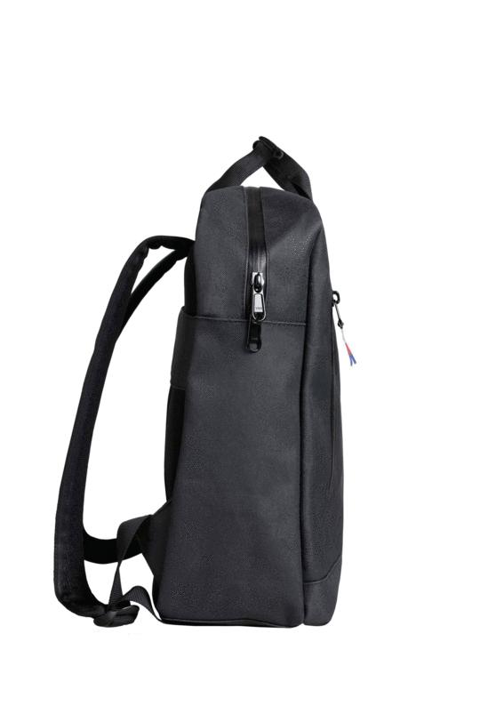 Got Bag Day Pack