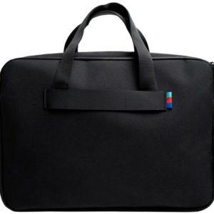 Got Bag Business Bag