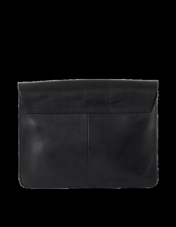 O My Bag Handtasche Audrey Black Classic