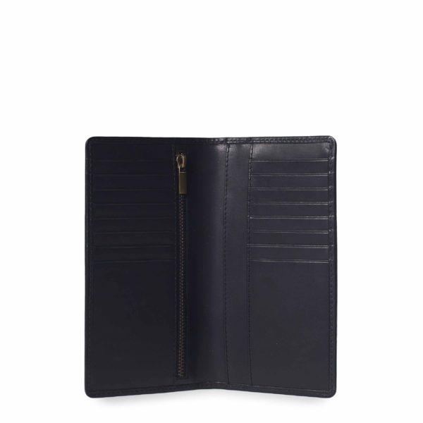 O My Bag Geldbörse Fold Over Travel Wallet