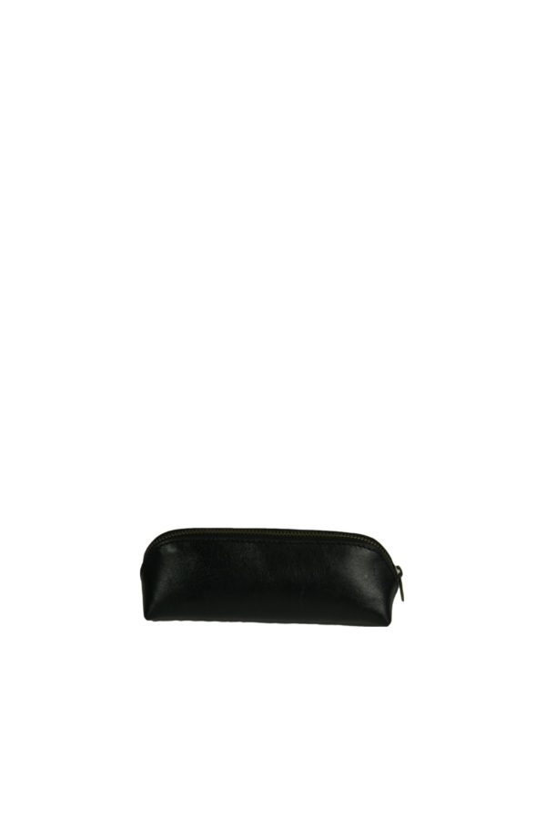 O my Bag Stifttasche Pencil Case Small Black Classic