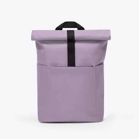 Ucon Acrobatics Hajo Backpack Mini Lavender