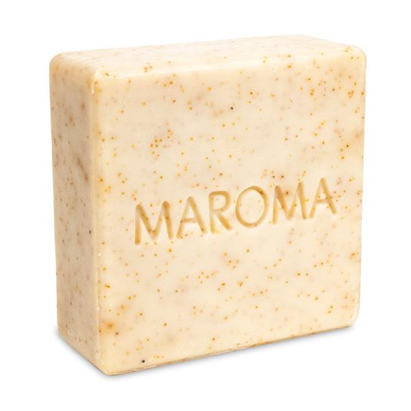 Maroma Seife für Herren