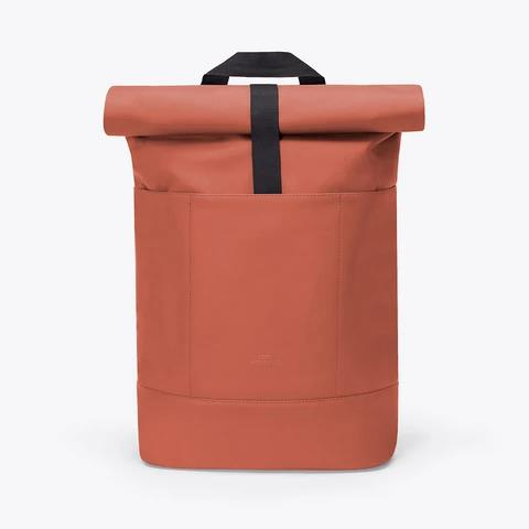 Ucon Acrobatics Hajo Backpack Lotus Rust