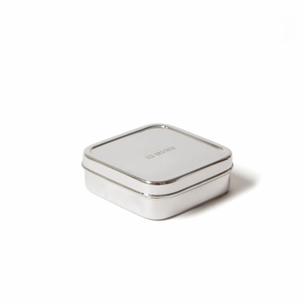 Eco Brotbox Brotbox Classic
